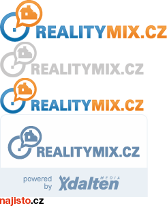 REALITY MIX