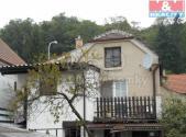 Prodej - dům/vila, 95 m²