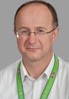Peták Stanislav