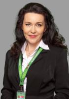 Brejaartova Marie