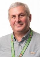 Alborov Oleg