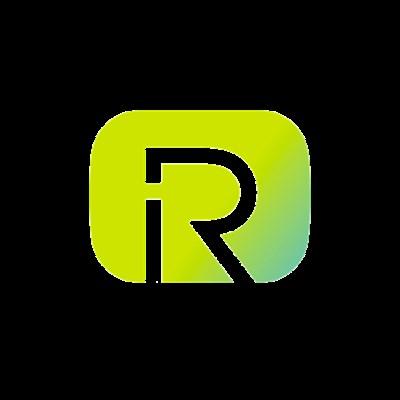 iReality s.r.o. realitní kancelář