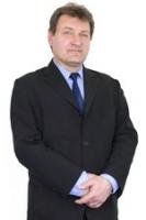 Chládek Jiří, Ing.