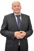 Beran Pavel, Ing.