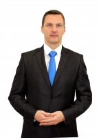 Wojnarowský Artur, Bc.