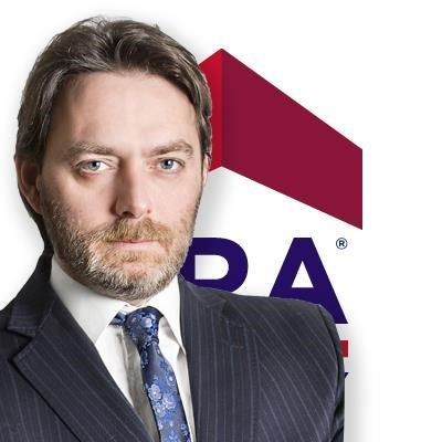 Daniel Hlas