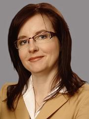 Adéla Vymětalíková