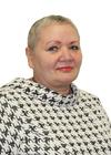 Renáta Pfisterová