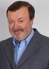 Ing. Pavel Gavlík