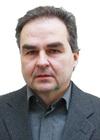 Ing. Zdeněk Kába