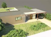 Prodej - dům/vila, 76 m²