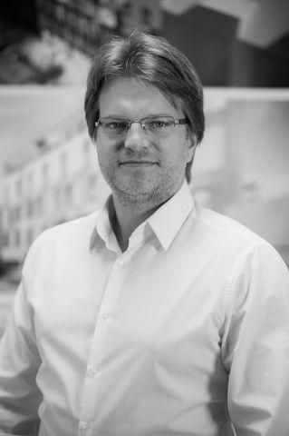 František Drs