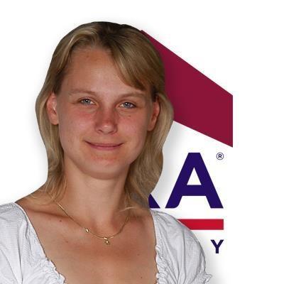 Gabriela Staňková
