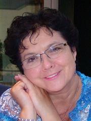 Anna Pytlíková