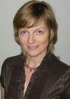 Ing. Iva Štěpánková
