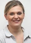 Lucie Vrabcová