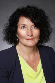 Daniela Randáčková