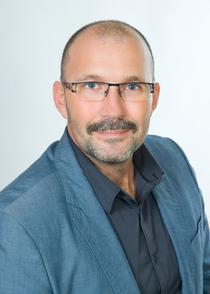 Boris Vondruška