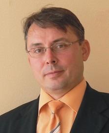 David Houška