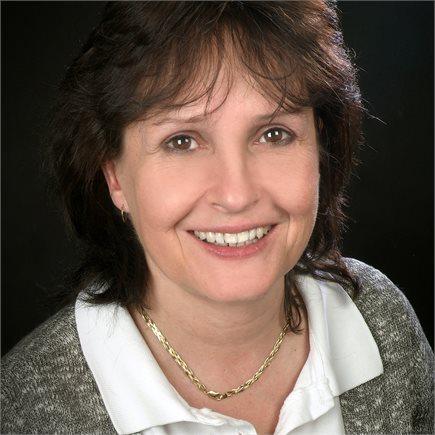 Alena Vyskočilová