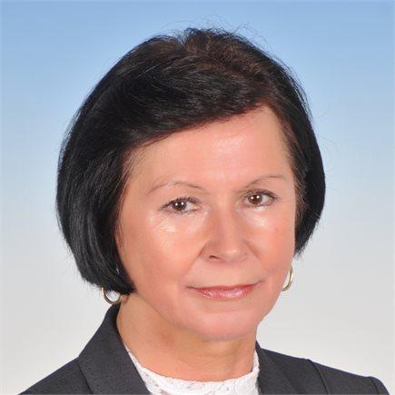 Anna Šípková