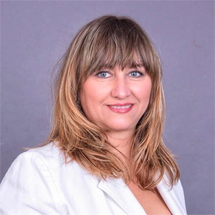Andrea Müllerová