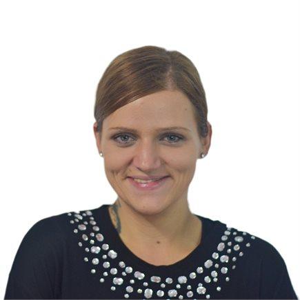 Andrea Kulík