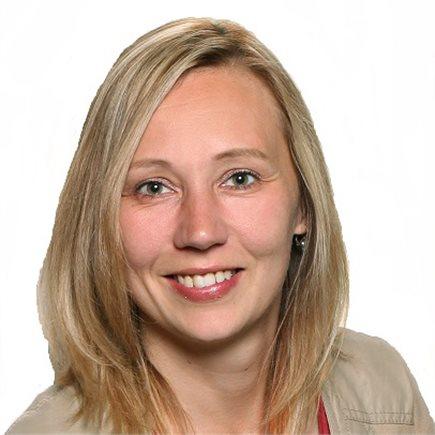 Martina Leitgebová