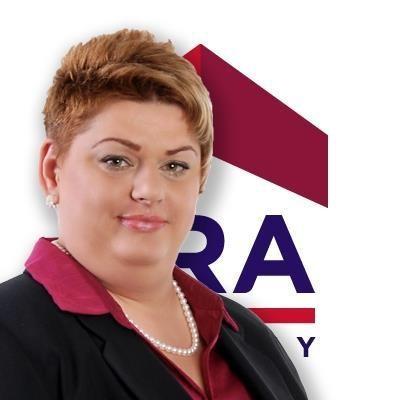 Jitka Moravčíková