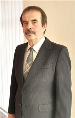 Josef Hebr