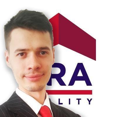 Jiří Halačka