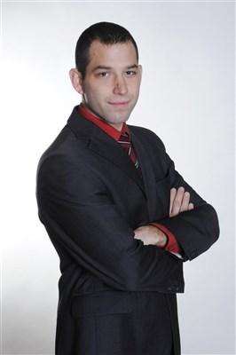 Dušan Városi