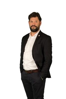 Aleš Paták