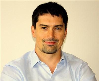Tomáš Pollak