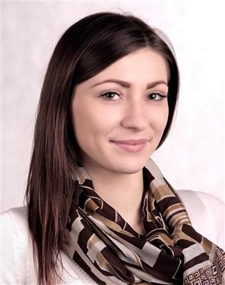 Aneta Žilková