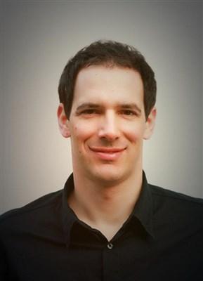 David Čuhel