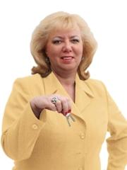 Ivana Hladká Fialová