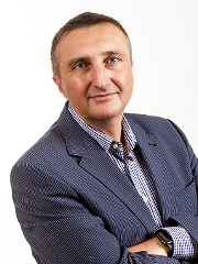 Dušan Vaněk