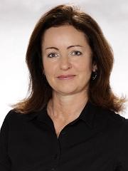 Alena Mašková