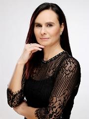 Monika Musilová