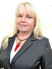 Radka Zellnerová