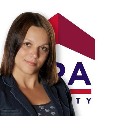 Anna Filipská