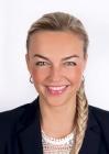 Petra Voznicová