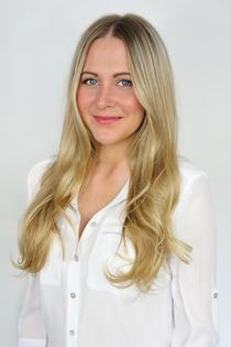 Barbora Benešová