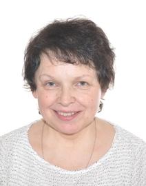 Anna Schneiderová