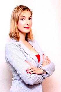 Barbora Kůlová