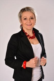 Martina Kavková