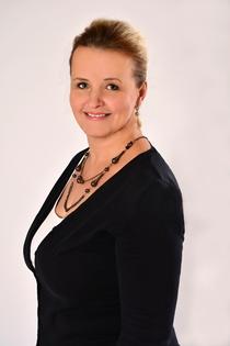 Alena Brožková