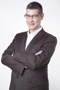 Alan Hájek