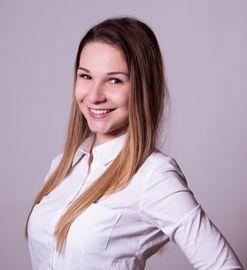 Anita Telváková